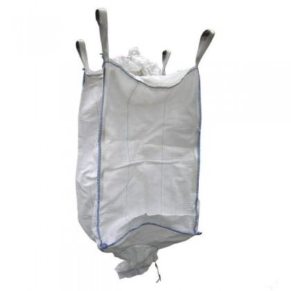 Sac Big-Bag, 1000 kg