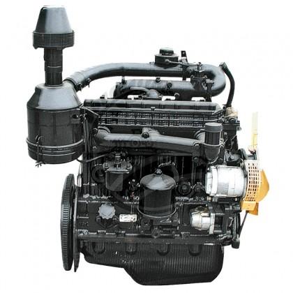 Motor complect Belarus