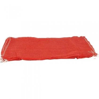 Saci de tip plasă, portocalii 50 kg